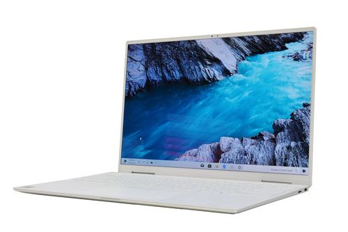 http://www.techforless.com - Dell XPS 7390 XPS7390-7923SLV-PUS 2-in-1 – 13.4-Inch Touchscreen Laptop – 1920 x 1080 – 16 GB RAM – Intel Core i5-1060G7 (10th Gen) -1.3 GHz – 512 GB 1761.49 USD