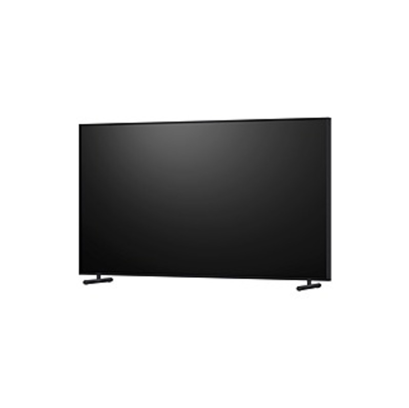 "Samsung The Frame QN65LS03RAF 64.5"" Smart LED TV - 4K UHDTV - Quantum Dot LED Backlight - Bixby, Alexa, Google Assistant Supported - 3840 x 2160 Resol"
