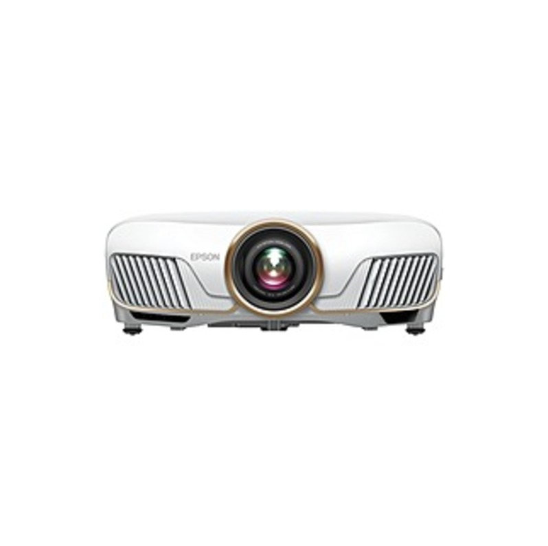 http://www.techforless.com - Epson Home Cinema 5050UB 3D LCD Projector – 16:9 – 1920 x 1080 – Front, Ceiling, Rear – 1080p – 4000 Hour Normal Mode – 5000 Hour Economy Mode – Full 2621.97 USD