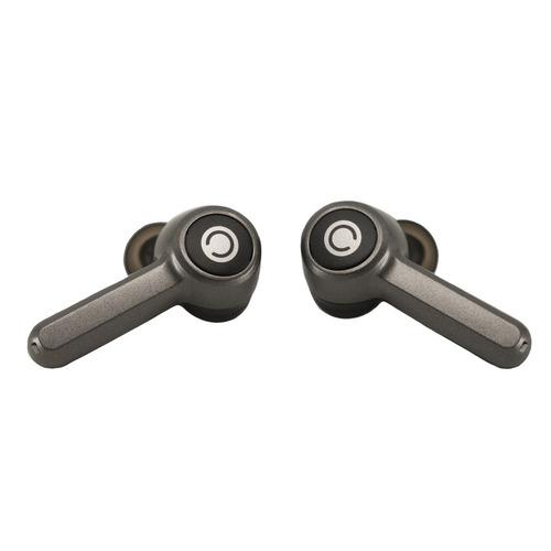 http://www.techforless.com - Spracht Earset – True Wireless – Bluetooth – Earbud – In-ear – Noise Cancelling Microphone 67.49 USD