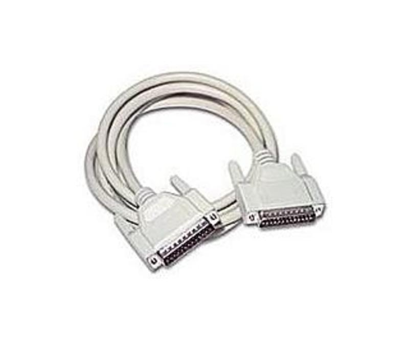 Cables_To_Go_06103_6_Feet_IEEE_1284_AA_Par_Printer_DB25MDB25M