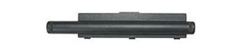 Toshiba PA3535U-1BRSOD Battery for Satellite A200, A205, A215 and M205