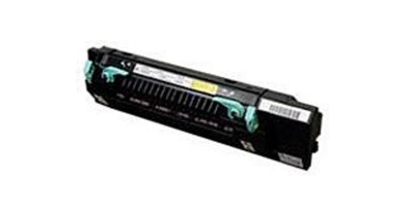 Brother FP12CL Fuser Kit for HL 4200CN Printer