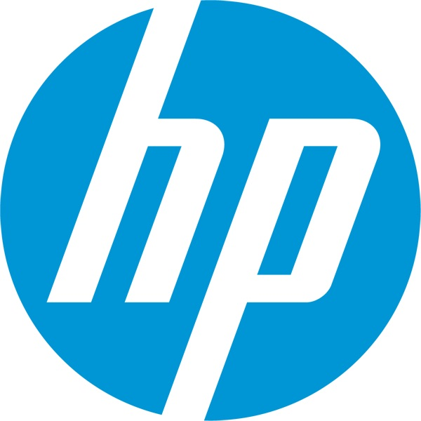 http://www.techforless.com - HP V8N83-67003 8-Inch Front Panel with Cable for Latex 360 Printer 622.97 USD