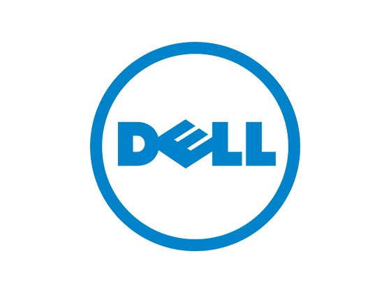 http://www.techforless.com - Control Panel For Dell C3765dnf 31.49 USD