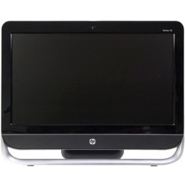 HP-Pavilion-24-b000-24-b010-24-034-All-in-One-Computer-Refurb